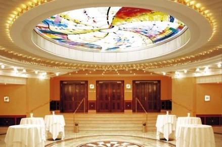 Casino Wien Erfahrung