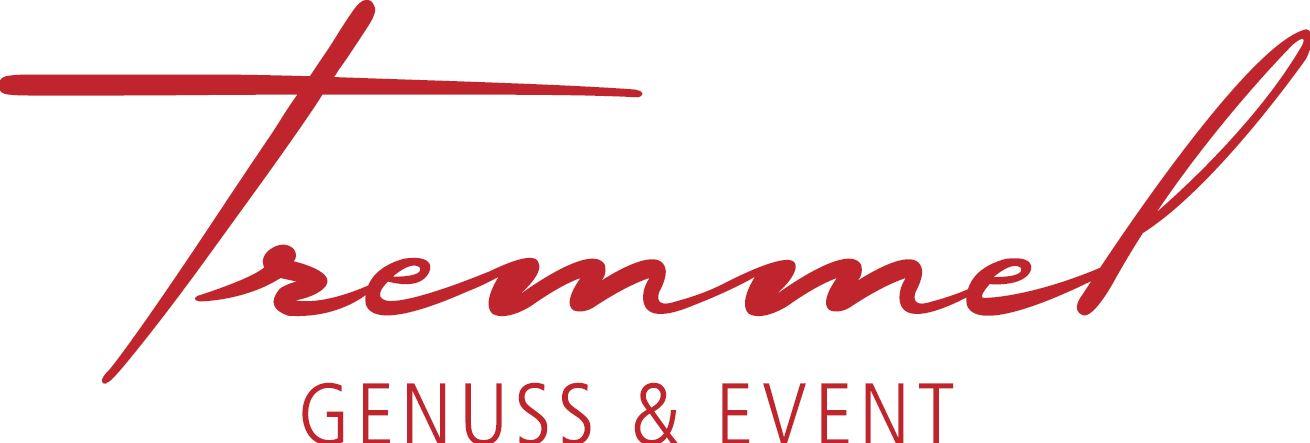 Tremmel Casino Landshut