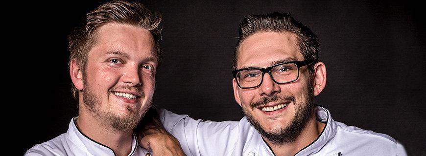 Jan-Sören-Hoch-und-Tobias-Pfeiffer