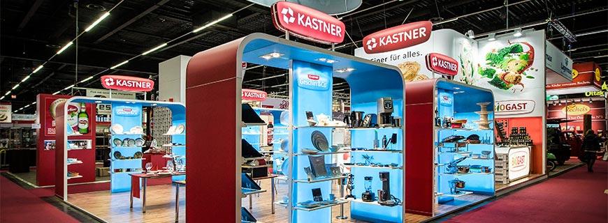 Gast_Kastner_03-als-Smartobjekt-1