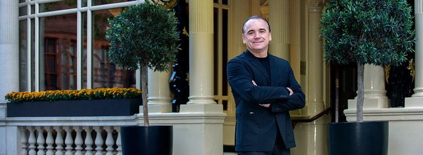 Jean-Georges-Vongerichten-header