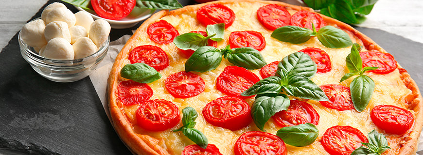 Pizza_header