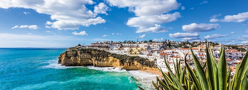 arbeiten-in-portugal-header