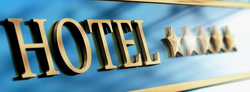 falsche-hotelsterne-header