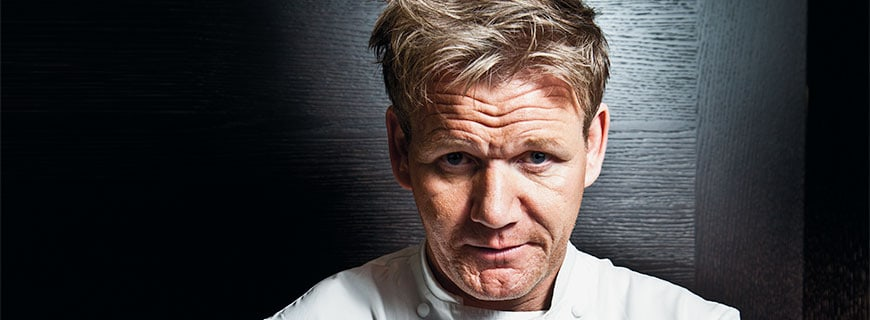 gordon-header