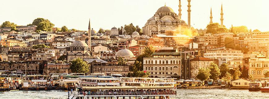 istanbul-burger-02-header