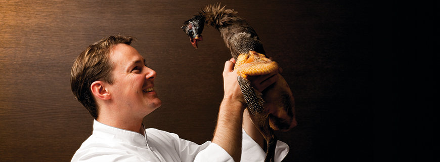 neues-hotel-zweites-restaurant-simon-taxacher-header