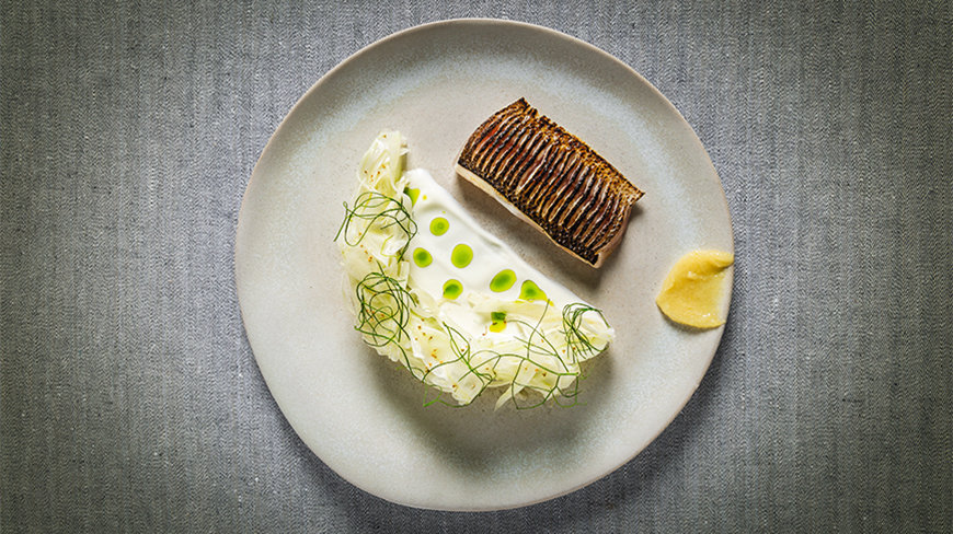 rachinger-phillip-food3