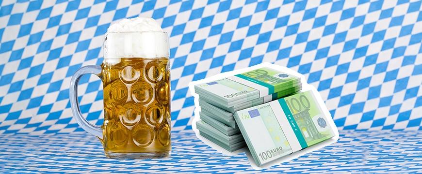 teuers_bier-header