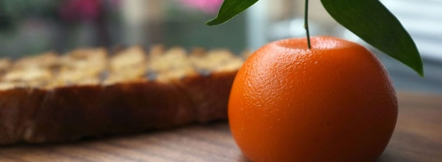 2._heston-blumenthal-meat-fruit