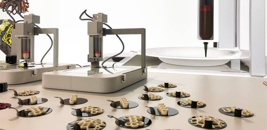 3D-Food-Slider-2
