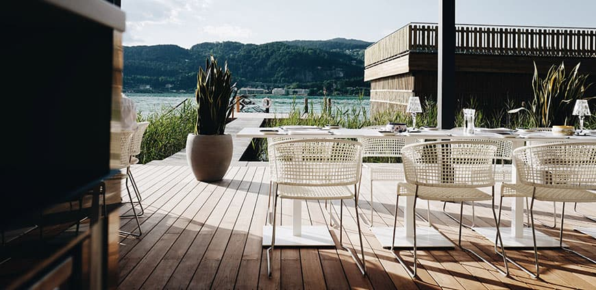 5639_saag-suedsee-by-hubert-wallner-restaurant_S