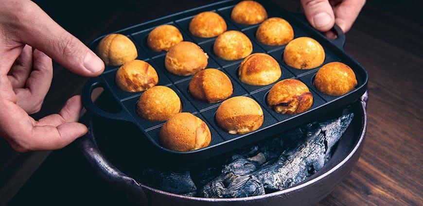 Ai-caramel-balls-Soeren-Herzig