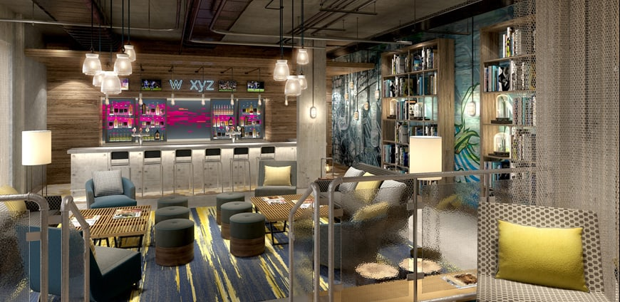 Aloft-Brighton_WXYZ-Bar_Rendering-slider2