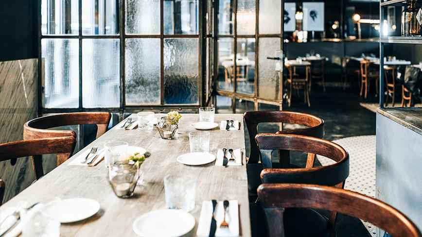 Brasserie_slide3