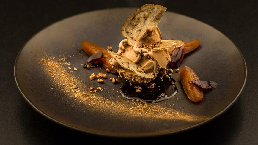 CODA-food-aubergine-dessert-slider-868x488