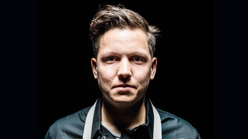 Chefdays_Bakker-slide7