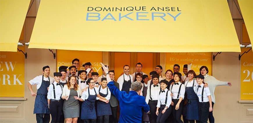 Dominique-Ansel-slide7