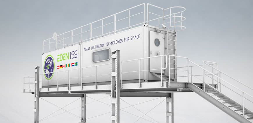 EDEN-ISS-Slider-1