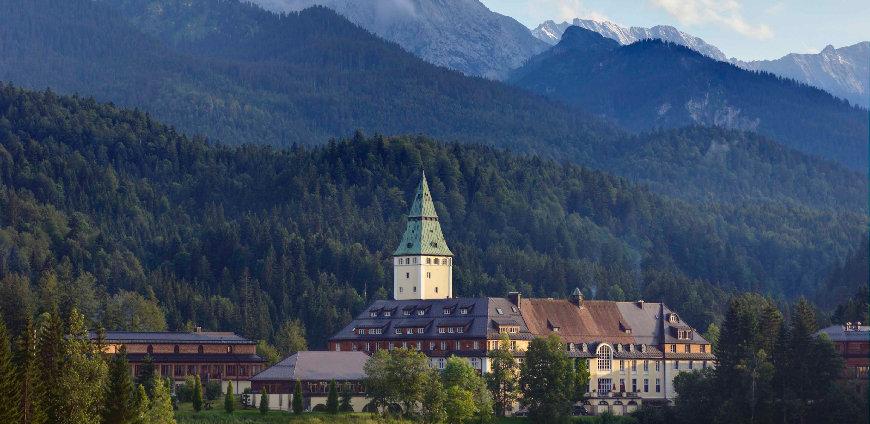 Elmau-hotel2