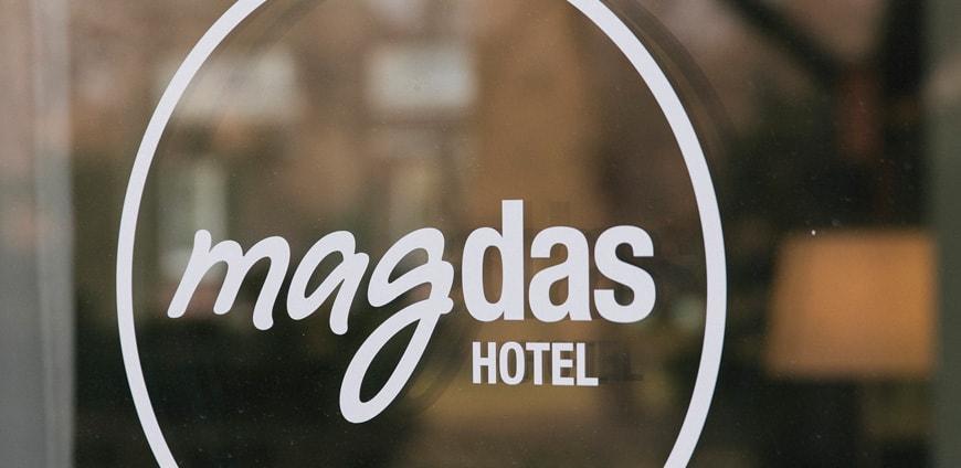 MagDas_2
