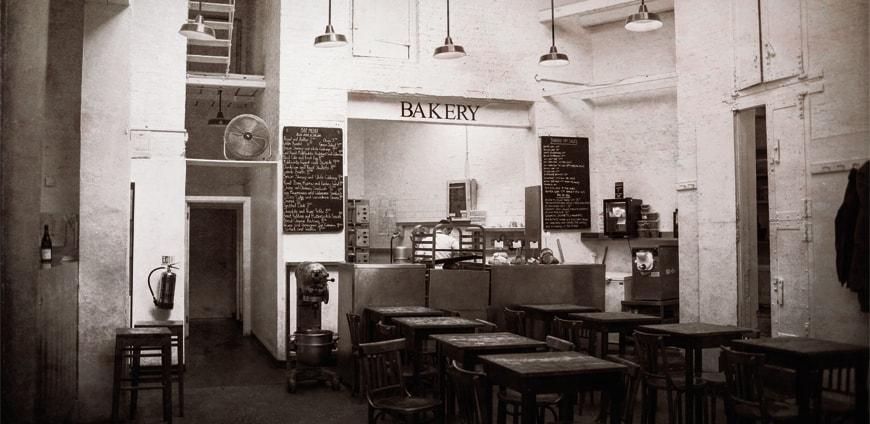 RP219-Fergus_Henderson-Bakery-slider