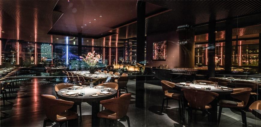 RP219_STKP_Swanson_Bjoern_Restaurant1_Slider