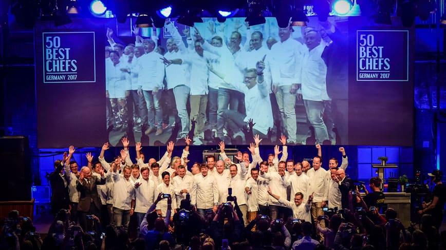 SLIDER_50-Best-Chefs-Rolling-Pin-Gruppenbild
