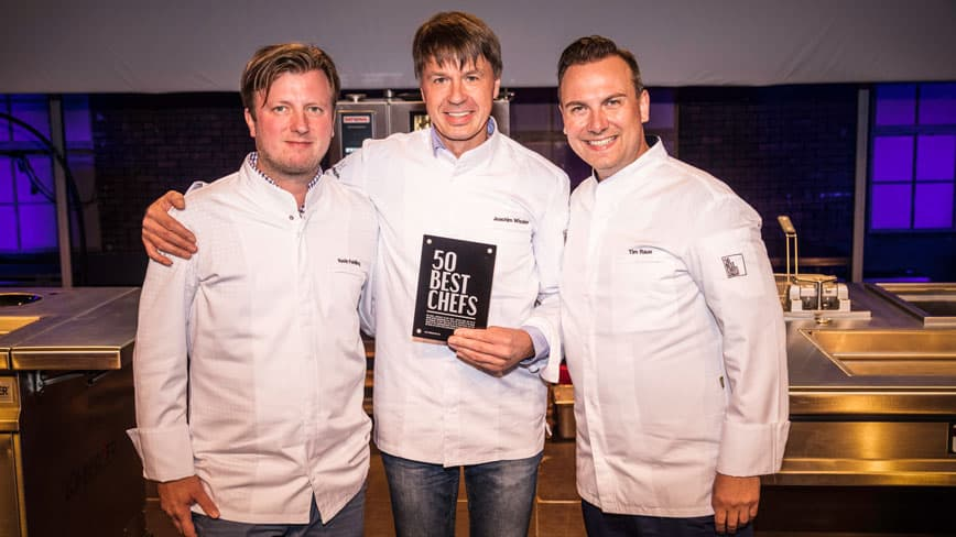 SLIDER_50-Best-Chefs-Rolling-Pin-Top3