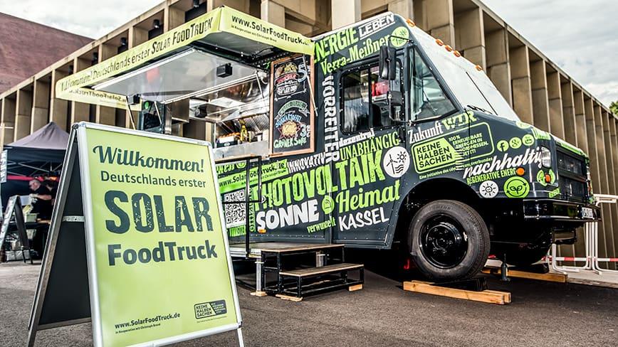 SolarFoodTruck4