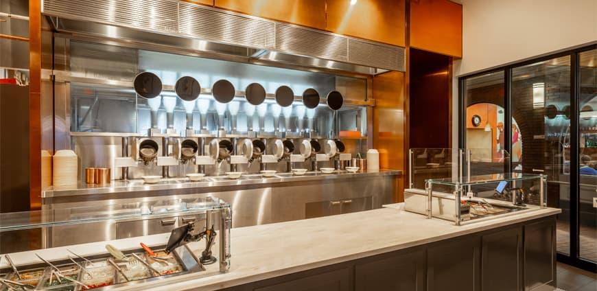 Spyce-Restaurant-Slider-1