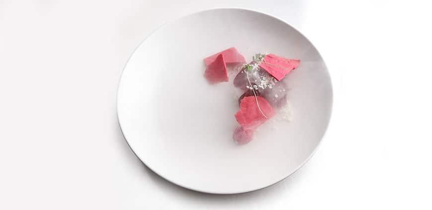 Stefan Glantschnig Dessert