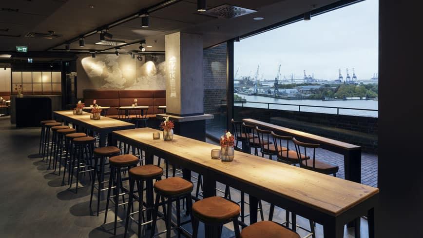 Stoertebeker-Beer_Dine_Restaurant_slider