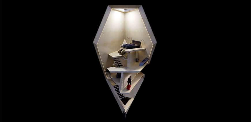 Tetra-Hotel-Slider-2