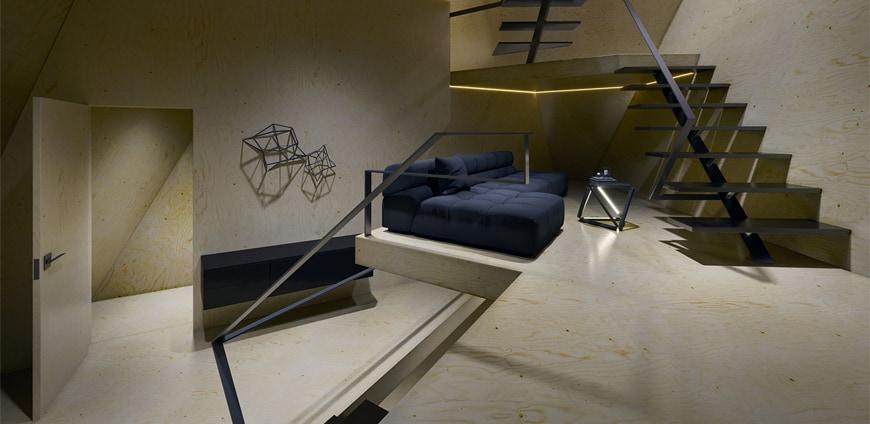 Tetra-Hotel-Slider-3