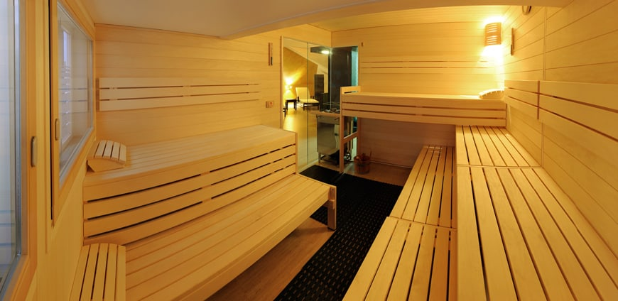 V8-wellness-sauna-slider