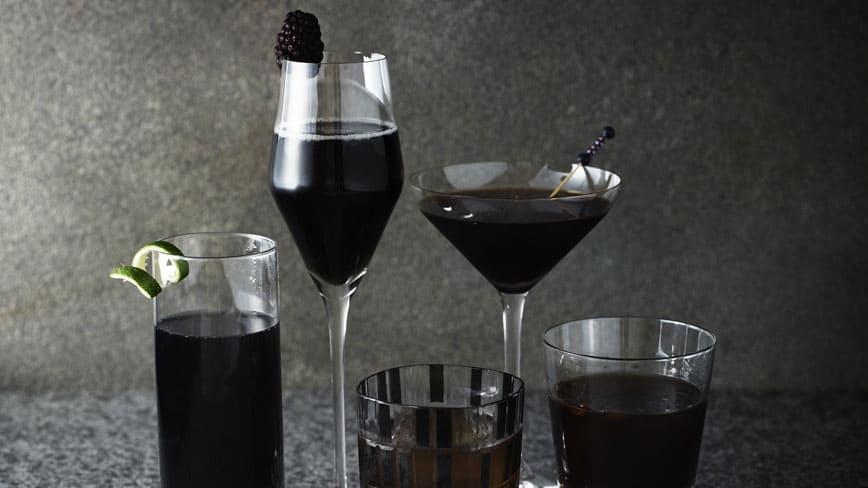 aman_0920_132825-Black_Bar_Drinks_slider