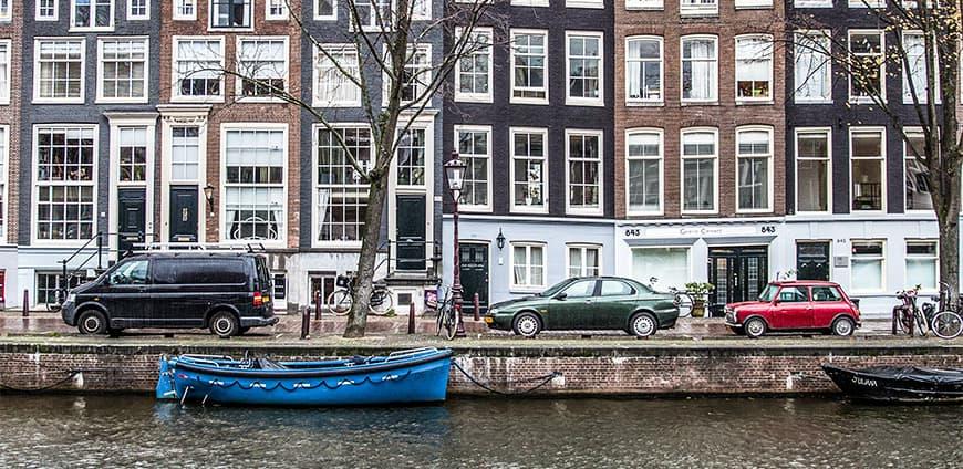 amsterdam-waldorf-03-slider