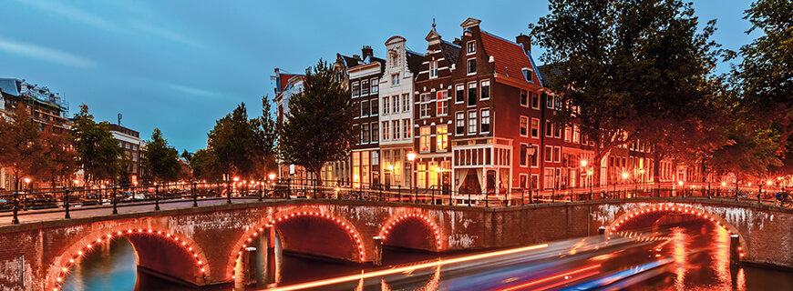arbeiten-in-amsterdam-header__1_