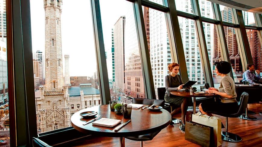 arbeiten-in-chicago-slider2