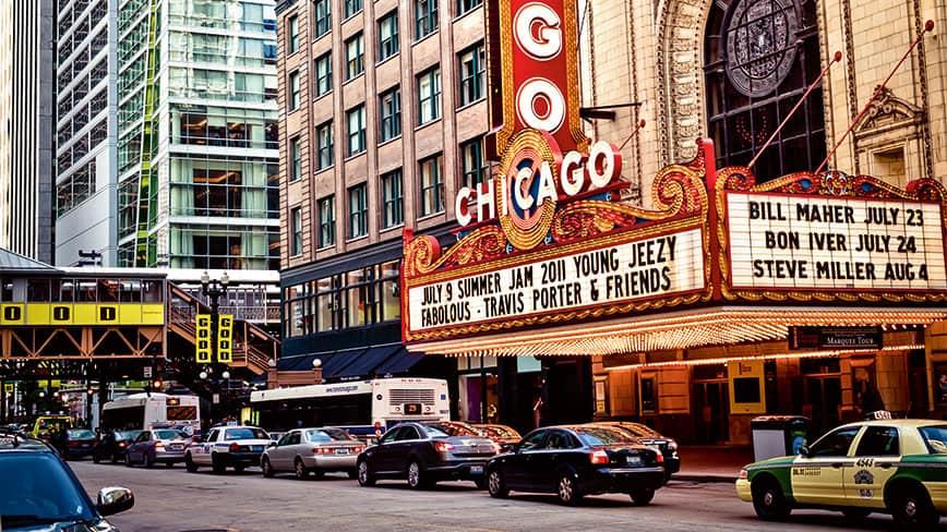 arbeiten-in-chicago-slider7