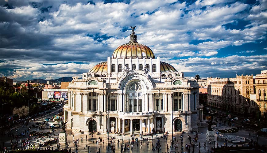 arbeiten-in-mexico-city-slider-4