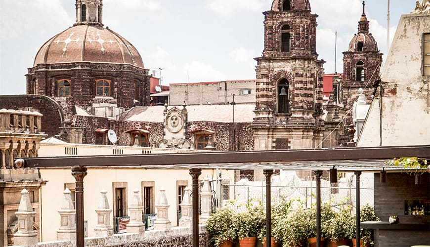 arbeiten-in-mexico-city-slider-5