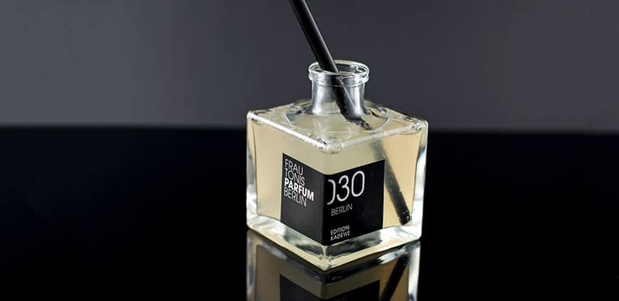 aroma-01-slider