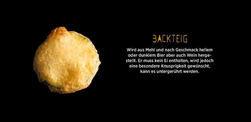 backteig-slider