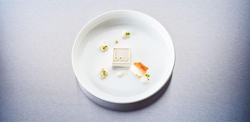 bau-06-slider