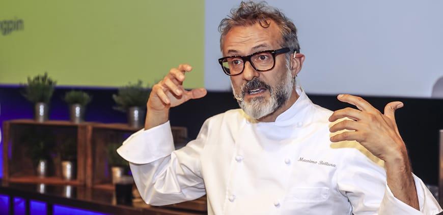 chefdays-news-slider-1