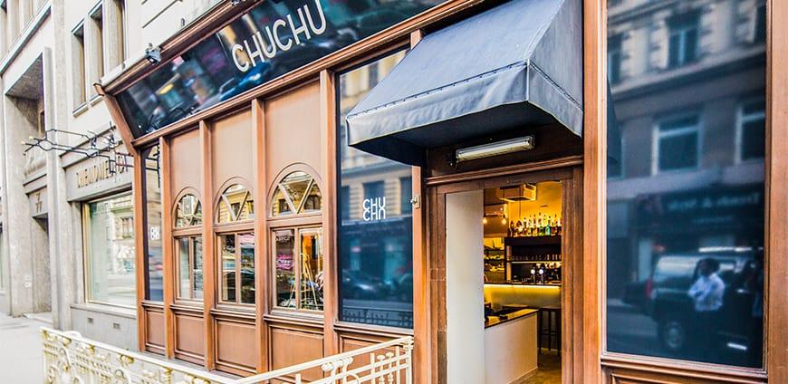 chuchu-04-slider