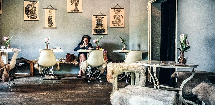 coffee-shops-01-slider