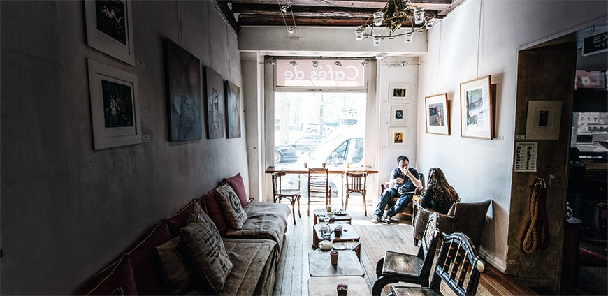 coffee-shops-04-slider